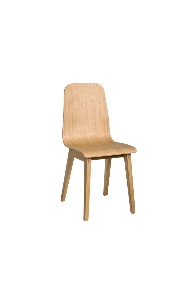 balaton bútorgyár székek